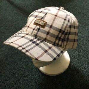 Authentic Burberry Hat 🧢